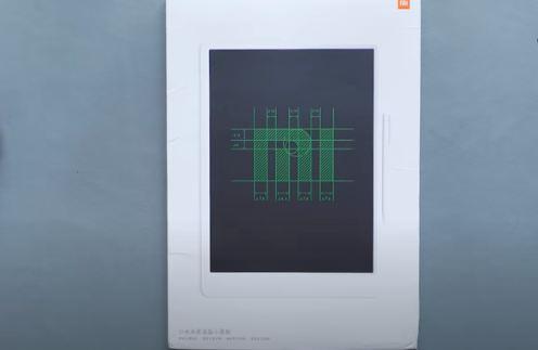 వావ్…! రూ.1300లకే Mi LCD టాబ్లెట్