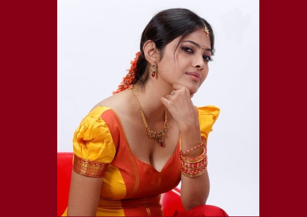 Sampoorna Hot