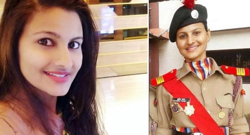 sunitha yadav super cop-44350572