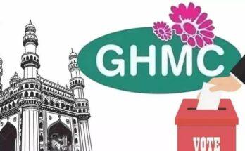 ghmc elections